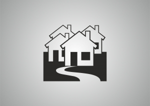 jack studnicky - houses image